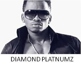 platinumz2
