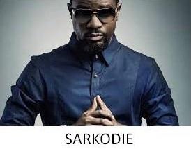 sarkodie2
